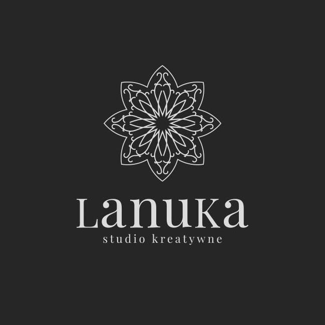 Lanuka – Visual Identity