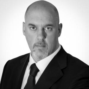 Paolo Maffi