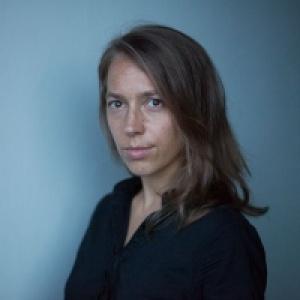 Stéphanie Borcard