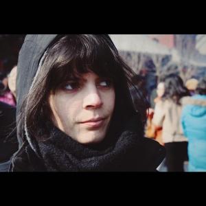 Giulia Marchi