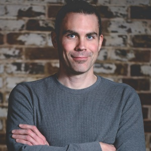 Erik Meadows