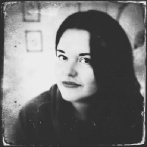 Morgan Walker