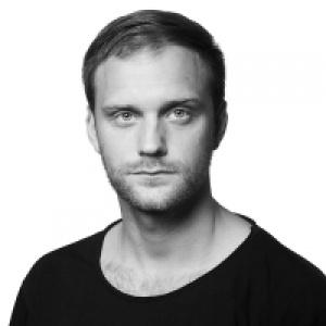 Vilhelm Stokstad