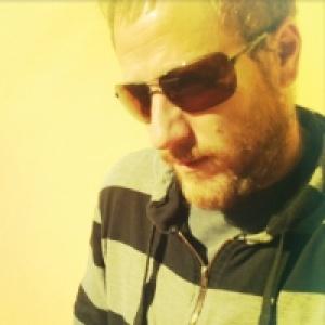 Ramiro Longo