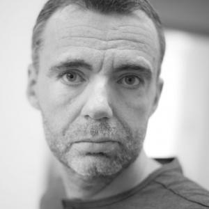 Gilles Oger