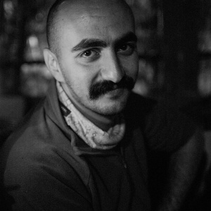Hanif Shoaei
