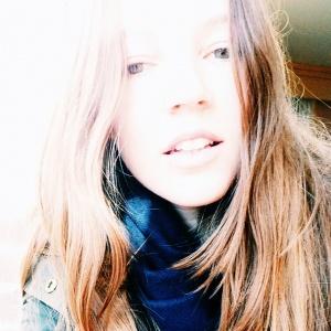 Adrienne Grunwald