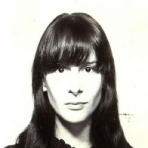 Katharina Poblotzki