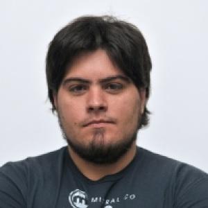 Augusto Famulari