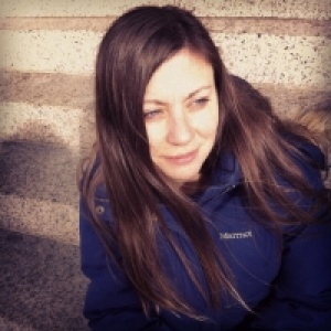 Lizabeth Ronk