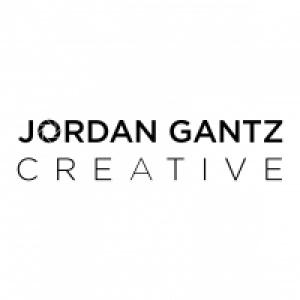 Jordan Gantz