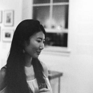 Ye Ming