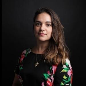 Natalie Castellino