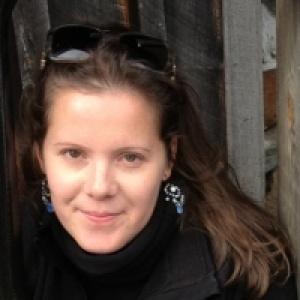 Allison Davis O'Keefe