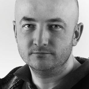 DMITRI BELIAKOV