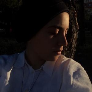 Dania Hany
