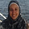 Hanan Solayman