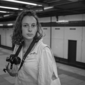 Mariana Greif