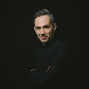 Stefan Fuertbauer