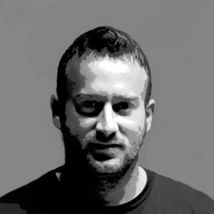 Alessio Paduano