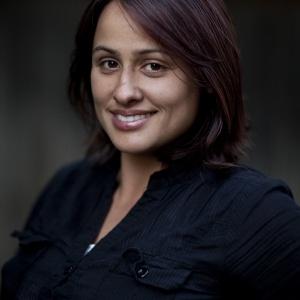 Kirstina Sangsahachart