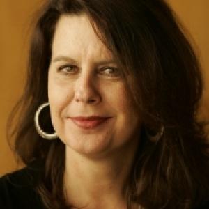 Mary Vignoles