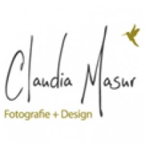 Claudia Masur