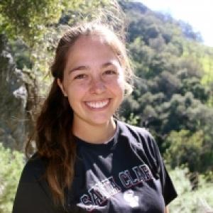 Allison Romero