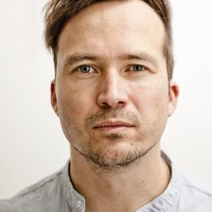 Andreas Zauner
