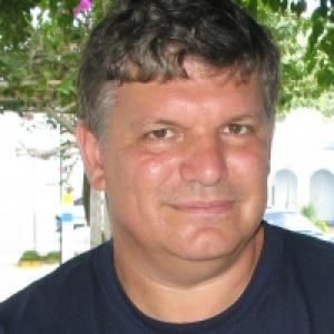 Luiz Rampelotto