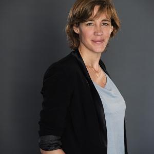 Christilla Huillard kann
