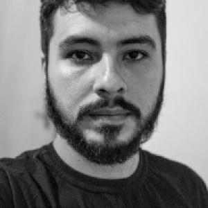 Jardiel Carvalho