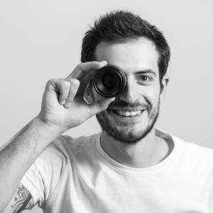 Matteo Canestraro