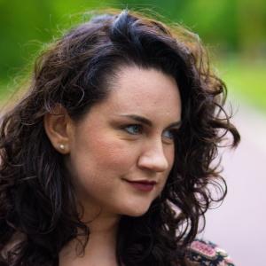 Danielle Prewitt