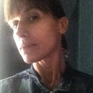 Elisa Gallego Picard