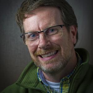 Doug McSchooler