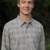 Kyle Bullington