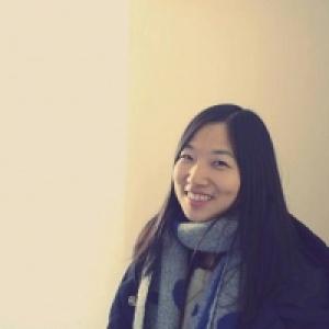 Sungkyung Kwak