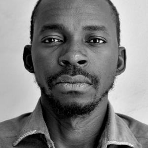 Moussa Kalapo