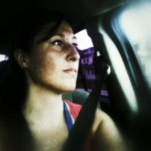 Jessica Burtnick