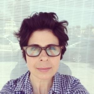 Christina Gandolfo