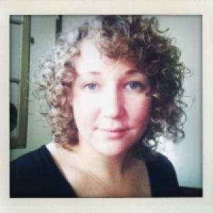 Beth Skabar