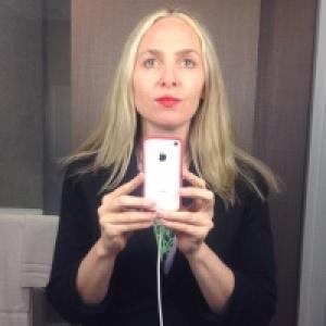 Erin Patrice OBrien