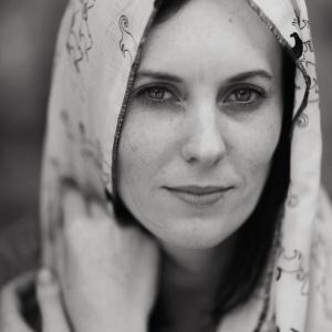 Shannon Zirkle