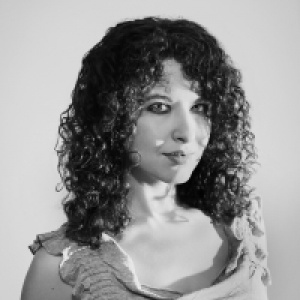 Dina Litovsky