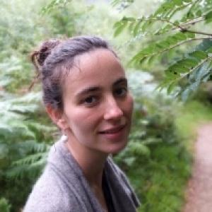 Lydia Goldblatt