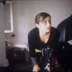 Elise Boularan