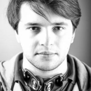 Sergey Polezhaka