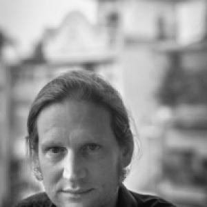 Francois Carlet-Soulages