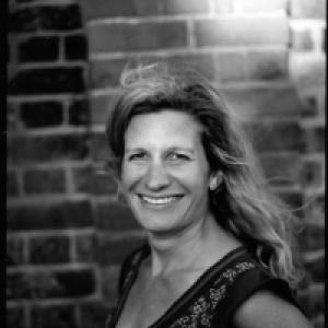 Kate Eshelby